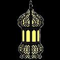جامعة السيد محمد بن علي السنوسي الإسلامية